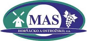 MAS Horňácko A Ostrožsko