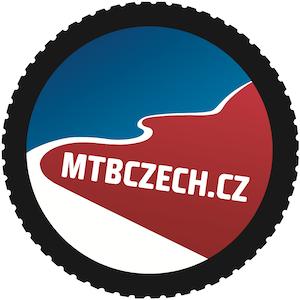 MTBCzech