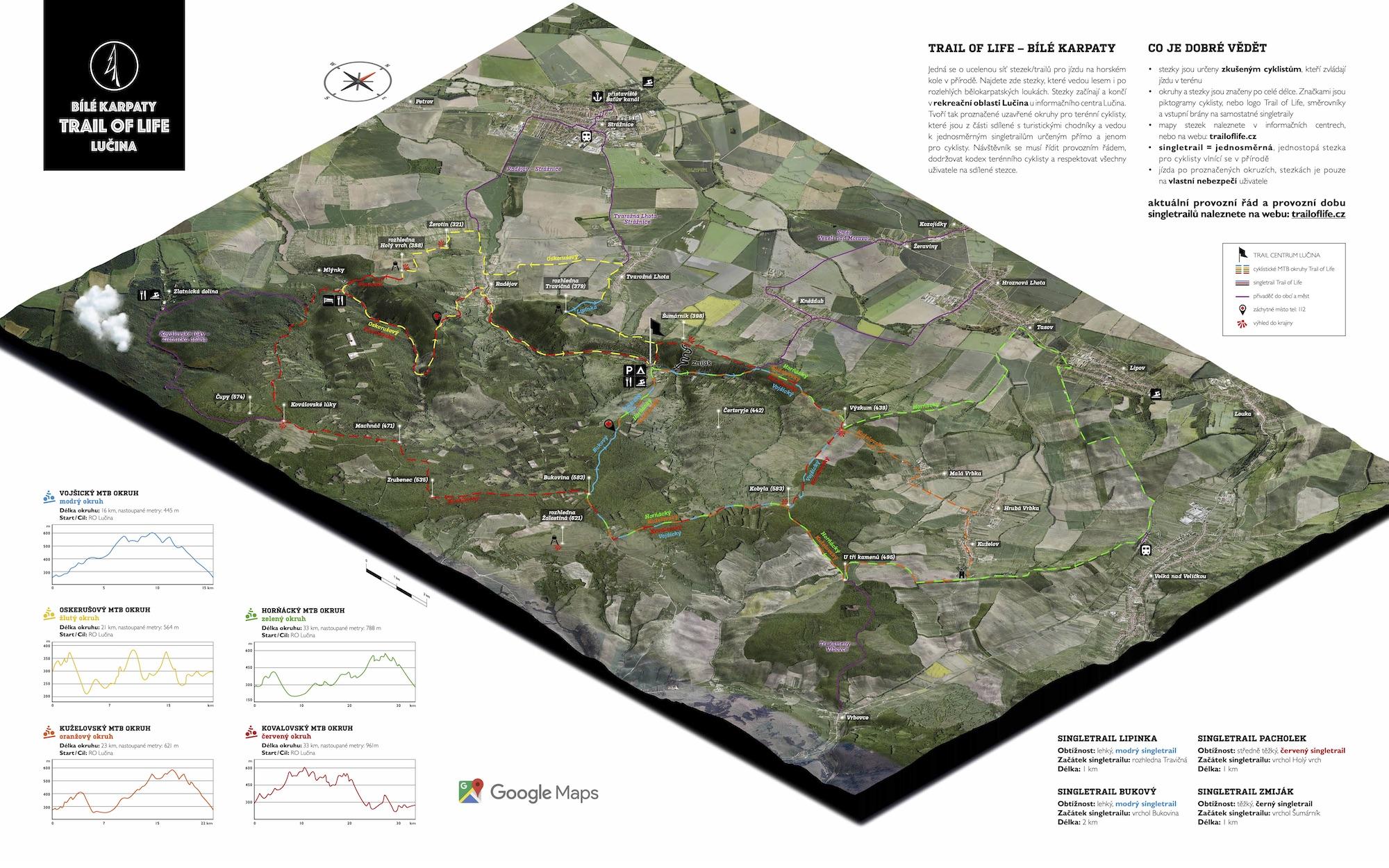 TrailOfLife3Dmapa
