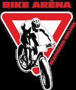Bike Arena Zlatnická Dolina