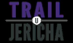 Trail U Jericha